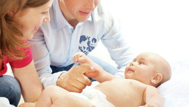 Усыновление ребенка отчимом