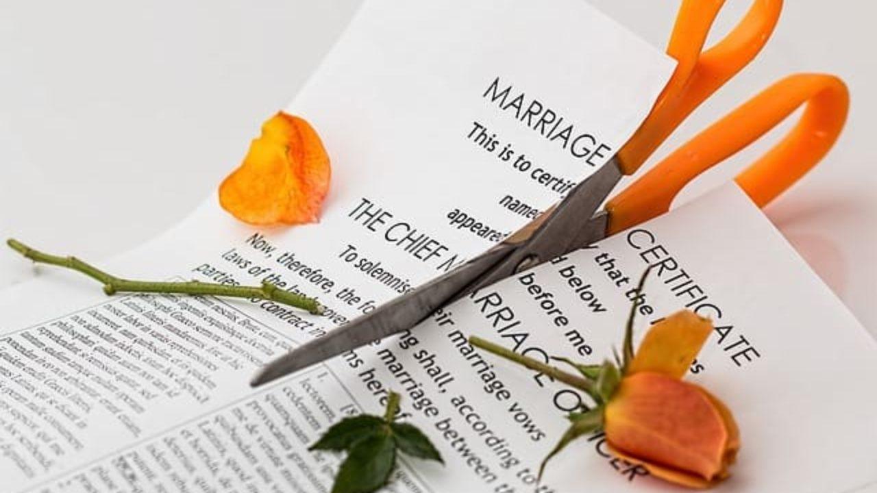 Как правильно и быстро восстановить свидетельство о браке?