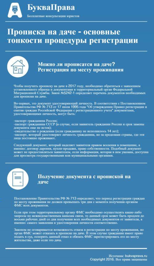 Бесплатная юридическая консультация в москве: телефоны, онлайн, адреса