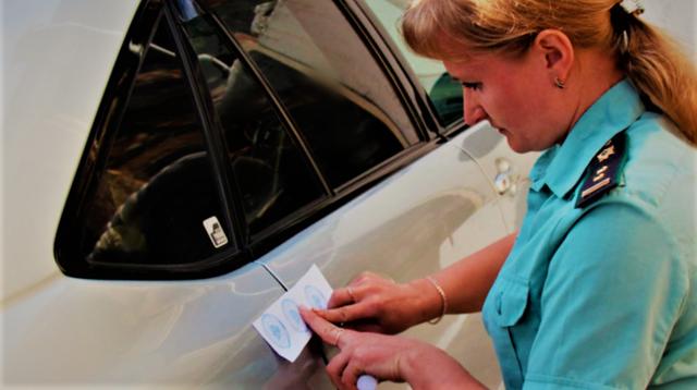 Что будет, если не платить автокредит - когда заберут машину