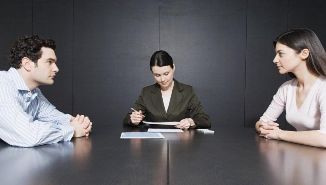 Могут ли оспорить брачный договор кредиторы?
