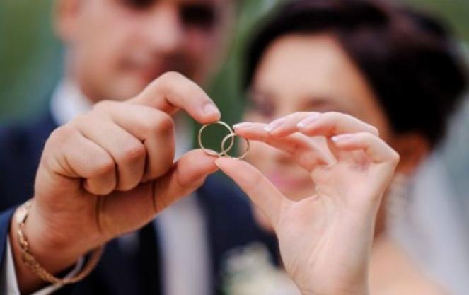 Правила подачи заявления в загс на регистрацию брака при беременности сроки | fnalog-msk.ru
