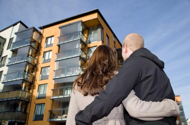 Как оформить новостройку в ипотеку: преимущества и пошаговая схема