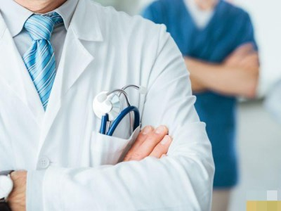 Нюансы расчета медицинского трудового стажа для выхода на пенсию