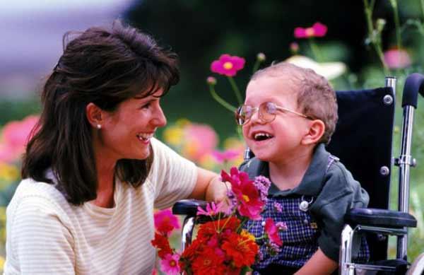 Как оформить опекунство над инвалидами 1, 2 и 3 групп в 2020 году