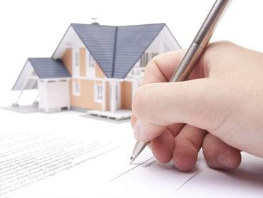 Порядок вступления в наследство по завещанию на квартиру, а также документы для оформления и сколько стоит процедура?