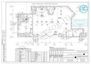 Перепланировка нежилого помещения в нежилом доме: цели переустройства зданий, допустимые виды работ, правила и ограничения, а также нюансы составления акта