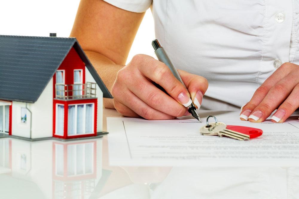 Как поставить на кадастровый учет земельный участок в 2019 году