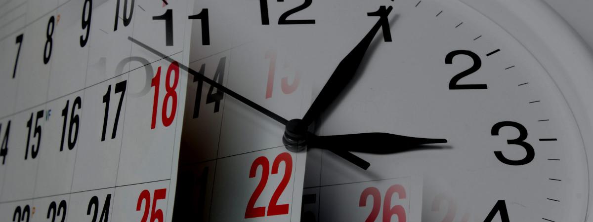 Принятие наследства: способы и сроки принятия наследства