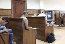 Тонкости и нюансы подачи кассационной жалобы на апелляционное определение
