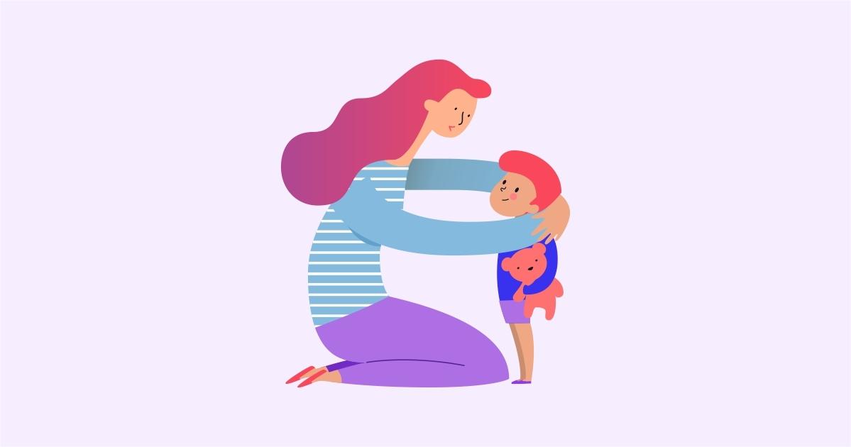Сколько получает опекун на ребенка в 2020 году в краснодарском крае