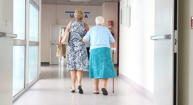 Может ли пенсионер стать опекуном пожилого человека после 80 лет?