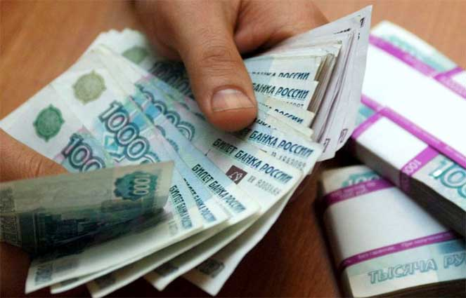 Как снять деньги со сберкнижки умершего родственника