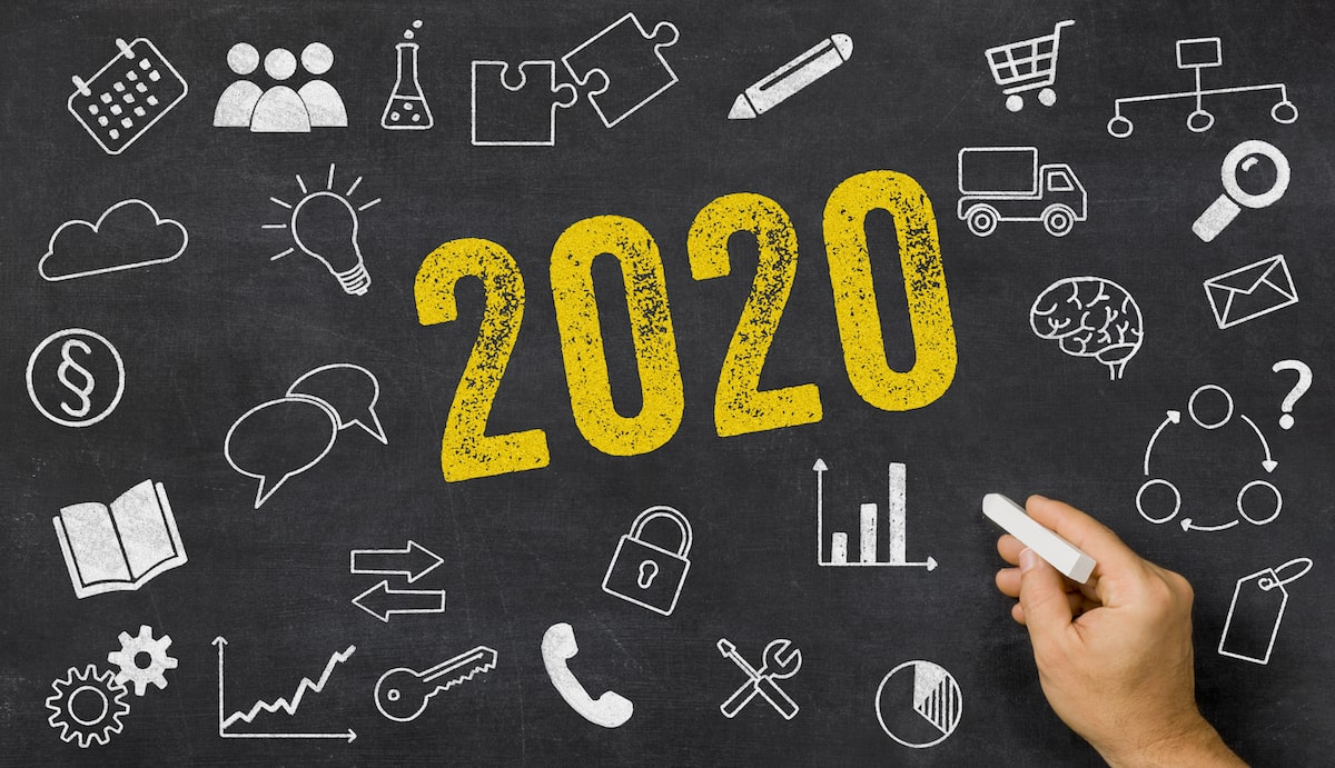 Как получить декретные неработающей женщине в 2020 году