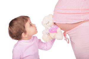 Как уменьшить алименты при рождении второго ребенка во втором браке?