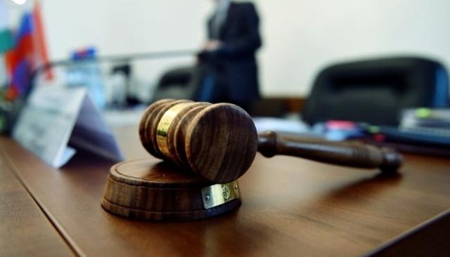 Как уголовный кодекс наказывает за поджог автомобиля. что будет за поджог по закону