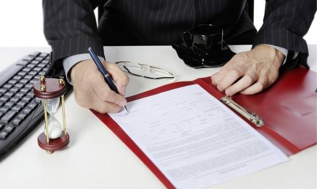Подача искового заявления в суд: порядок, сроки, документы