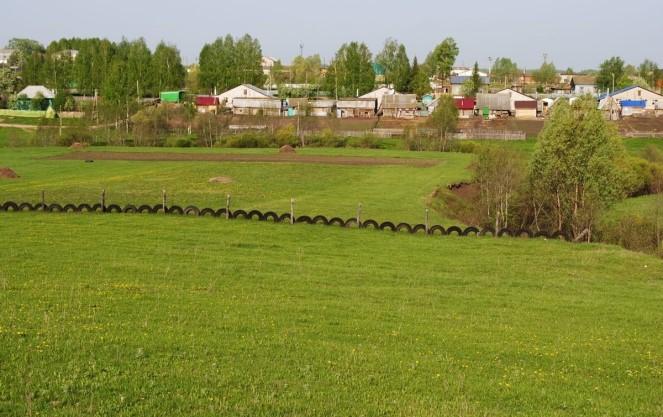 Как снять земельный участок с кадастрового учета: основания и порядок действий