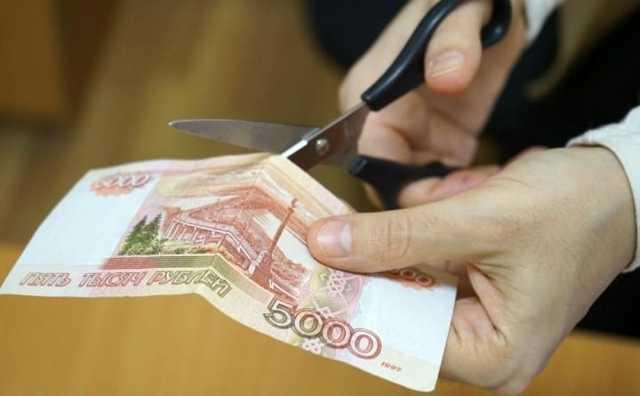 В пенсионном фонде уточнили, кто имеет право на две пенсии одновременно