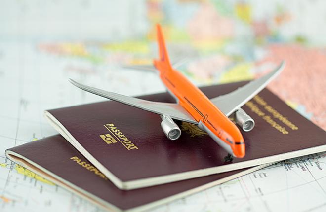 Как избежать отказа в выдаче шенгенской визы