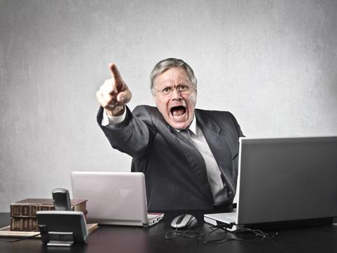 Незаконное увольнение: что делать, куда обращаться