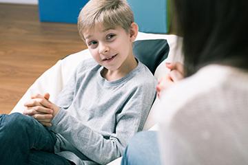 Как проходит процедура установления отцовства?