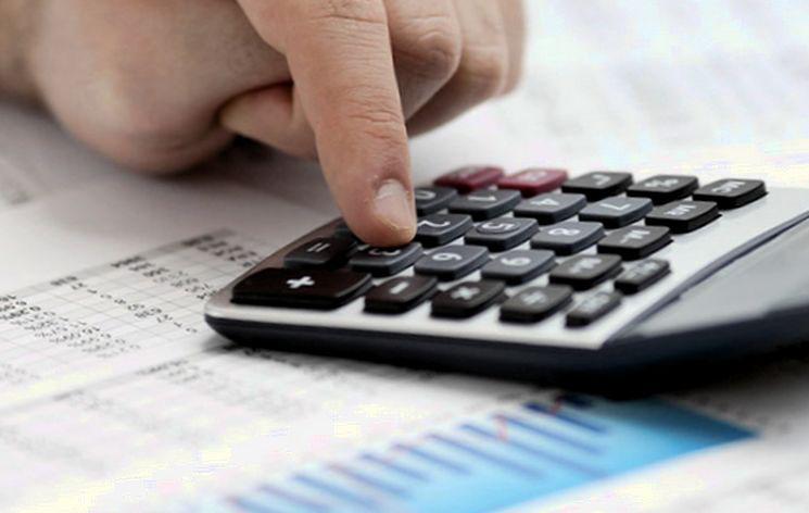 Продажа дома по наследству: оформление и налоги