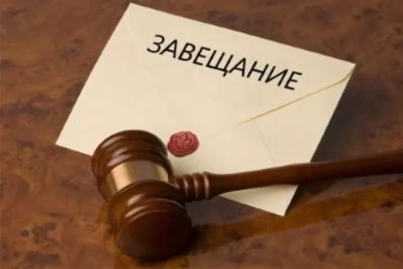 Принятие наследства в суде: причины, составление иска.
