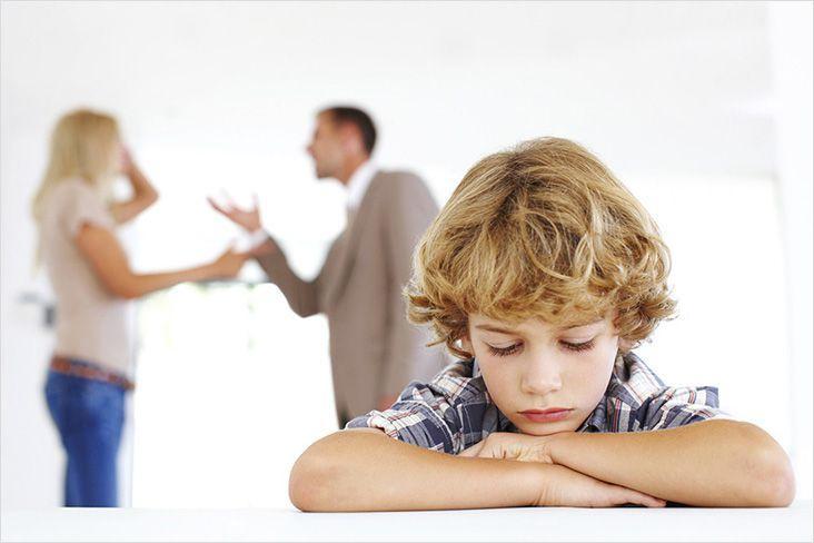 Километры не помеха – как подать на алименты, если отец ребенка живет в другом городе?