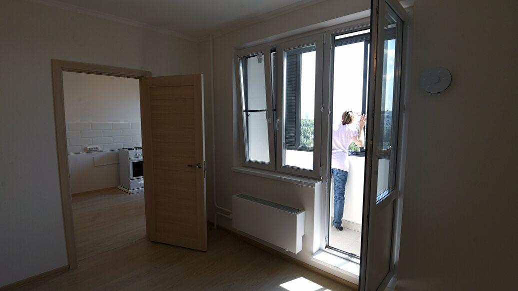 Как продать квартиру в долевой собственности целиком