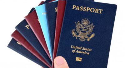 Двойное гражданство в россии: быть или не быть