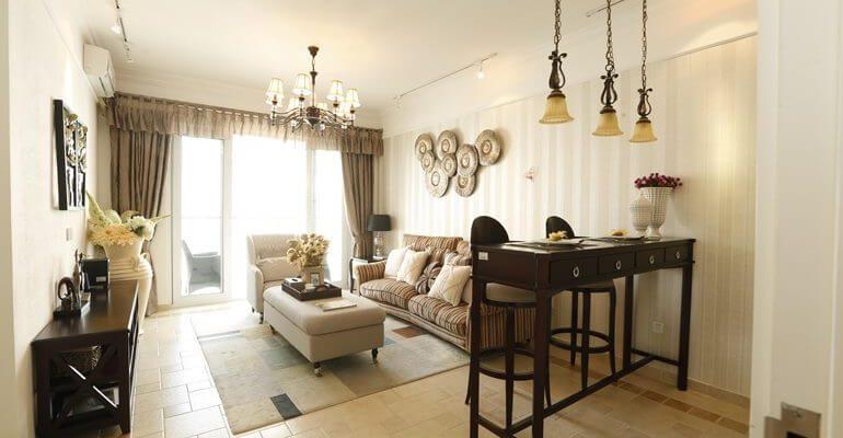 Покупка и продажа квартиры по доверенности: риски для покупателя и продавца