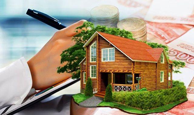 Налог на скважины и колодцы в частных домах: кому нужно оформлять лицензию в 2020 году