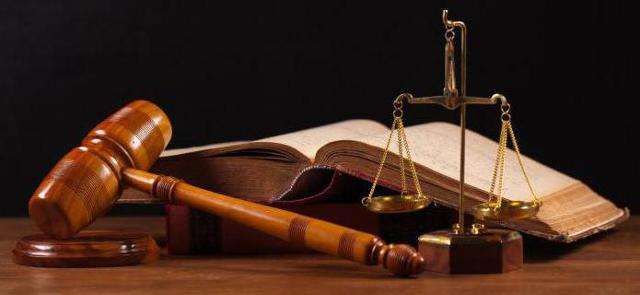 Как оспорить отцовство в судебном порядке — образец искового заявления и порядок действий