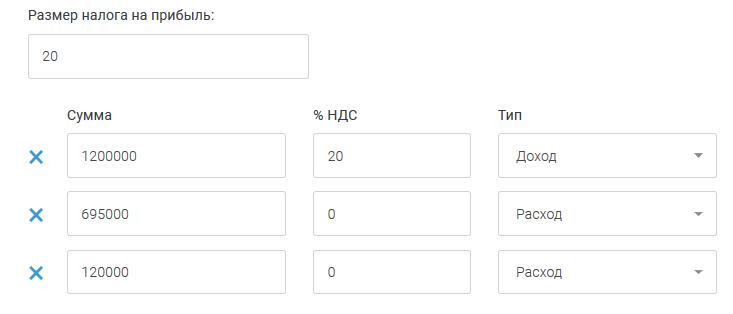 Калькулятор расчета индексации алиментов в твердой денежной сумме
