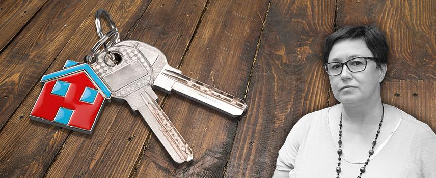 Ипотечное страхование — что обязательно, а что нет, можно ли отказаться?