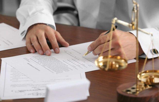 Можно ли получить налоговый вычет при продаже квартиры полученной по наследству