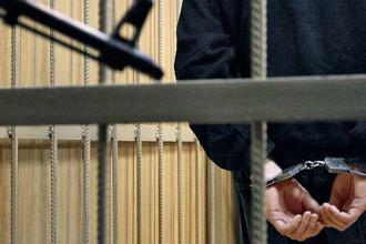 Как расторгнуть брак с заключенным?