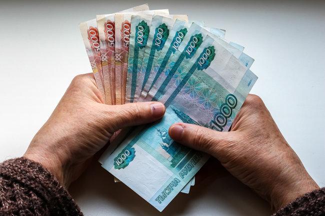 Отвечаем на вопрос — как получить накопительную часть пенсии единовременно