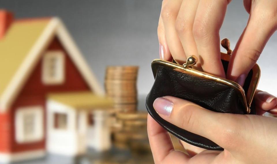 Если квартира досталась по наследству нужно ли платить налог при продаже если менее 3 лет