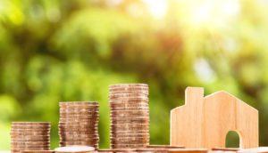 Облагается ли наследство налогом и сколько нужно заплатить при вступлении?