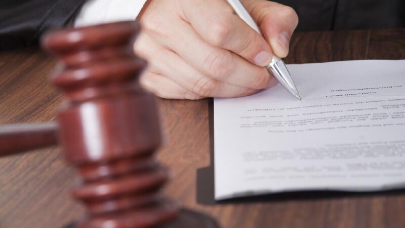 Как заключить соглашение о разделе наследственного имущества между наследниками?
