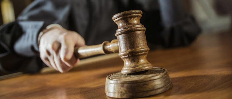 Как отменить судебный приказ по алиментам если он находится у приставов