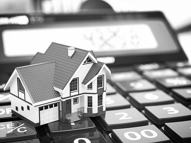 Оценка квартиры для наследства на дату смерти: для чего она делается для жилья при наследовании, а также сколько стоит эта процедура для недвижимости с целью вступления в силу права наследства?