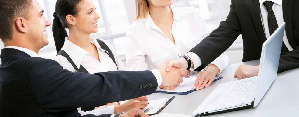 Наследование права на земельный пай: список необходимых документов и порядок вступления в права