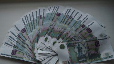 Переходят ли долги по наследству после смерти, отвечает ли наследник по долгам наследодателя