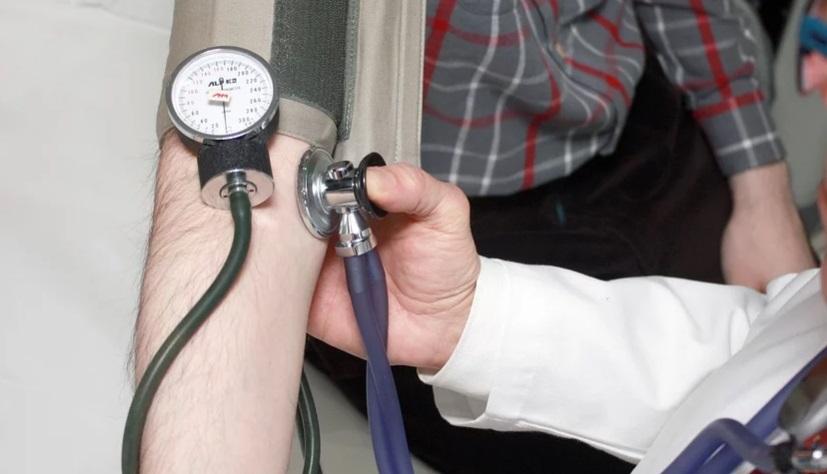 Прохождение медицинской комиссии для замены прав 2020 год