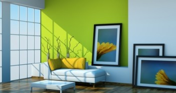 Варианты и процесс раздела приватизированной квартиры при разводе