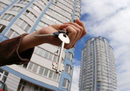Что лучше— завещание или дарственная на квартиру?