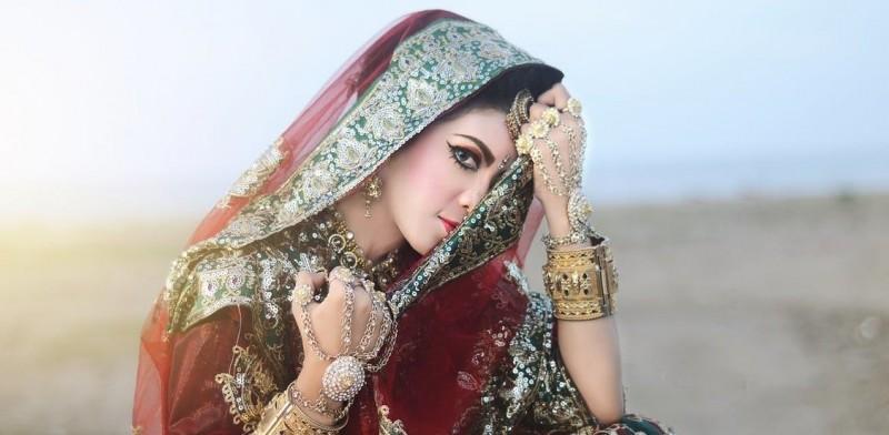Можно ли жениться за границей. Регистрация брака за границей